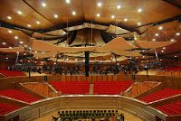 16-Kazakhstan-Concert-Hall-by-Nicoletti-Associati