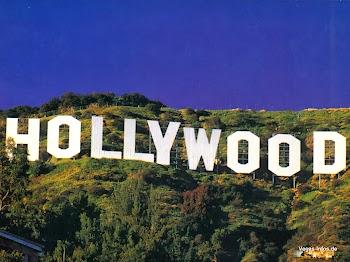 Οι 5 πιο μισητοί ηθοποιοί του Hollywood [εικόνες]