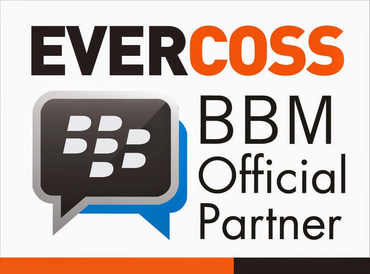 Harga HP Android Evercoss Di Bawah 2juta1juta Dan 500rb