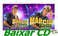 Marcio Oliveira O Arrocha Mais Apaixonado do Brasil,leve esse show para sua cidade