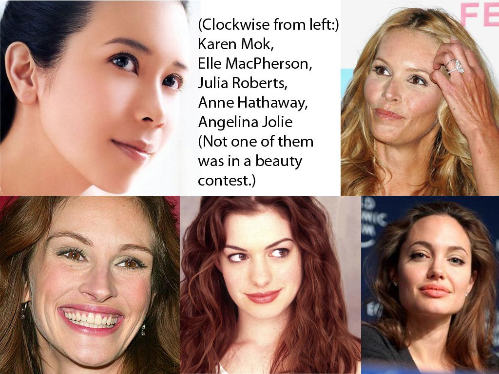 http://1.bp.blogspot.com/-Avf11d9_vBI/TzoYpp-nM0I/AAAAAAAAA-o/jPqjH4ib4YE/s1600/not%2Bin%2Ba%2Bbeauty%2Bcontest.jpg