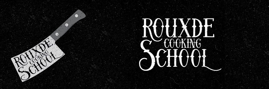 Rouxde Cooking School