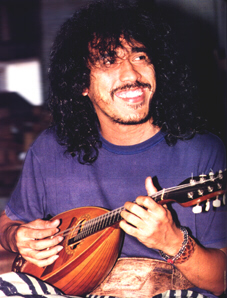 Kord Gitar Iwan Fals - Senandung Istri Bromocorah ( Album KPJ 1985 )