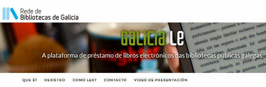http://www.galiciale.es/