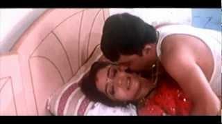 Watch Bull Bull Hot Hindi B-Grade Movie Online