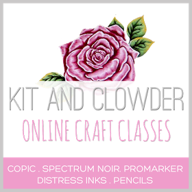 ONLINE COLORING CLASSES