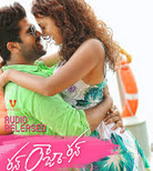 Run Raja Run 2014 Telugu Movie Watch Online