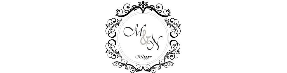 M&N Style