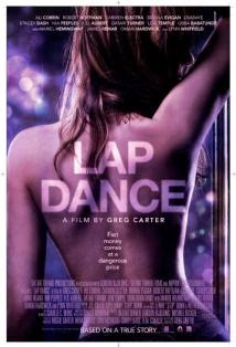 watch LAP DANCE 2014 watch movie online free streaming no download english version watch movies online free streaming full movie streams