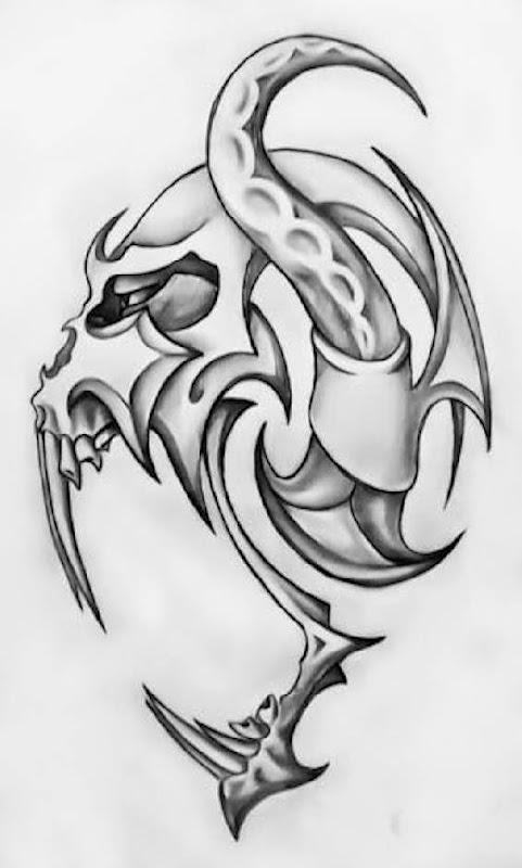 Best Tattoo Designs on Cool Eyecatchingtattoos