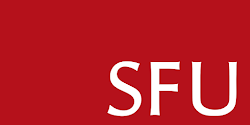 SFU Biological Sciences