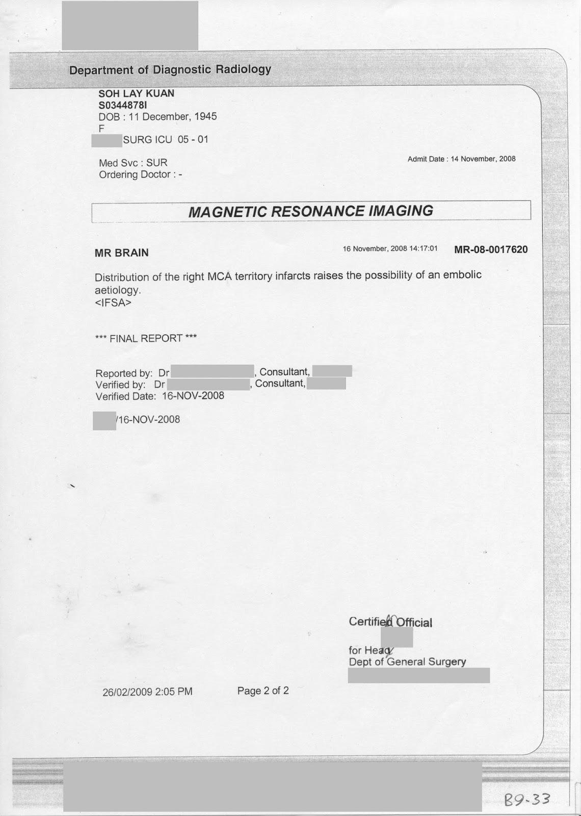 answers lab06 bp Molecular genetics title: lab 6 modified from judith s nu o ap biology 2005/2006 molecular genetics (bp) 1 23,130 2.