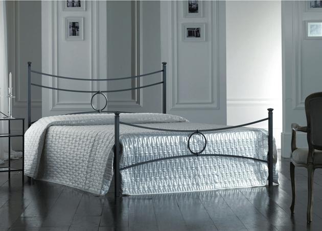 camere da letto soggiorni pareti attrezzate e letti in ferro battuto per fare della tua casa il regno delleleganza e del buon gusto