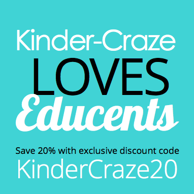 Save an Extra 20% on Educents