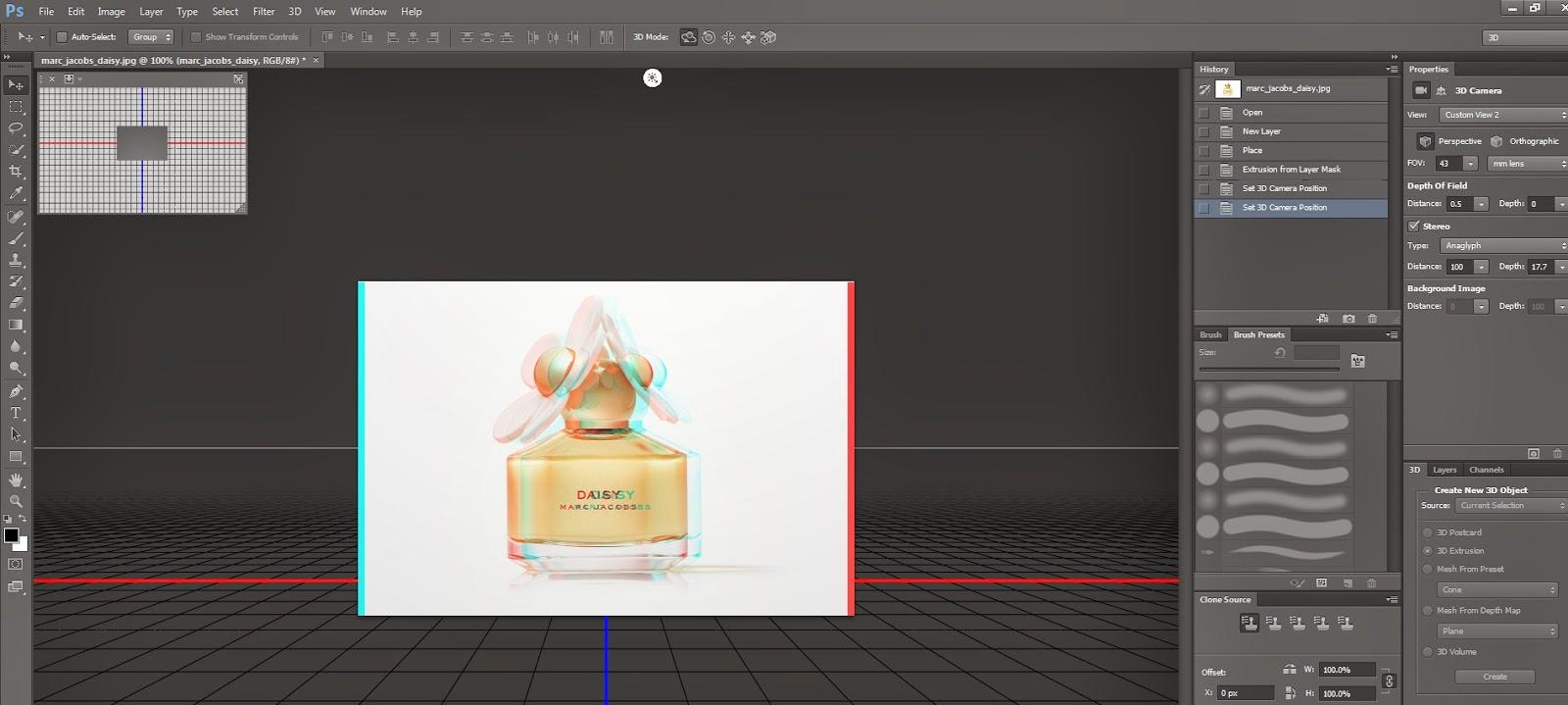 Digital Imaging Software Mod003232 Digital Imaging