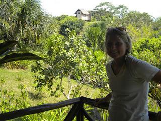 Lima Peru Viaje 4 Iquitos Y Las Amazonas
