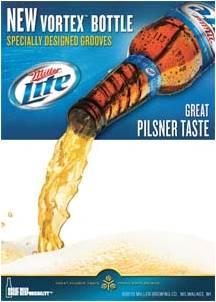 Mmmmmmm Beer