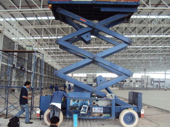 Pcn Forklift Thailand 3 ซ่อมรถยกforkliftไฟฟ้า น้ำมัน แก๊ส ทุกยี่ห้อ รถโฟล์คลิฟท์ทนสุดๆ