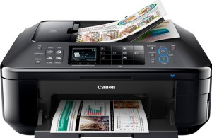 Canon PIXMA MX715 Driver Download For Win 8, Win 7, Win XP, Win Vista, And Mac