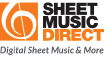 Sheet Music Direct Blog