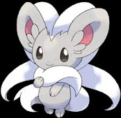 Cutest Pokemon Ever!