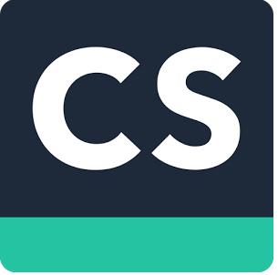 CamScanner -Phone PDF Creator FULL v3.6.0.20141008