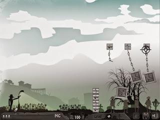 http://www.juegosjuegos.com/jugar-juego/Zombie-Shooter.html