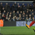 QPR vs Swansea 1-1 Highlights News 2014 Fer Bony Goal