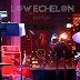 "Audio:  Ostyles ""Low Echelon"""