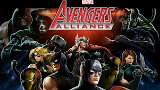 Marvel: Avengers Alliance, Cheats, Enemy Can't, Attack, Hack