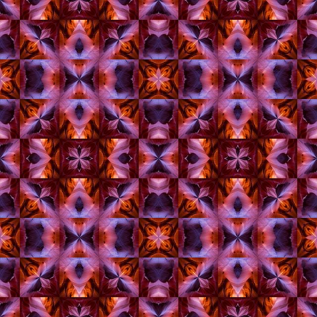 Mandalas, Fractales, Patterns, Efectos Visuales, Efectos Opticos,    Imagenes Efecto Visual, Efecto Optico, Efecto Visual,   Efectos Opticos, Efectos Visuales,  Plantilas, Texturas, Photoshop,  Texturas, Photoshop Patterns.