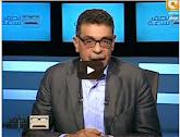 - برنامج نصف ساعه مع جمال فهمى حلقة  السبت 30-8-2014
