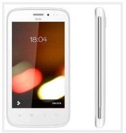 harga hp android imo murah berkualitas terbaru 2013 smartphone ...