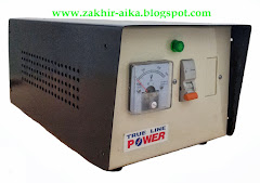 JUAL ISOLATION TRANSFORMER (IT)