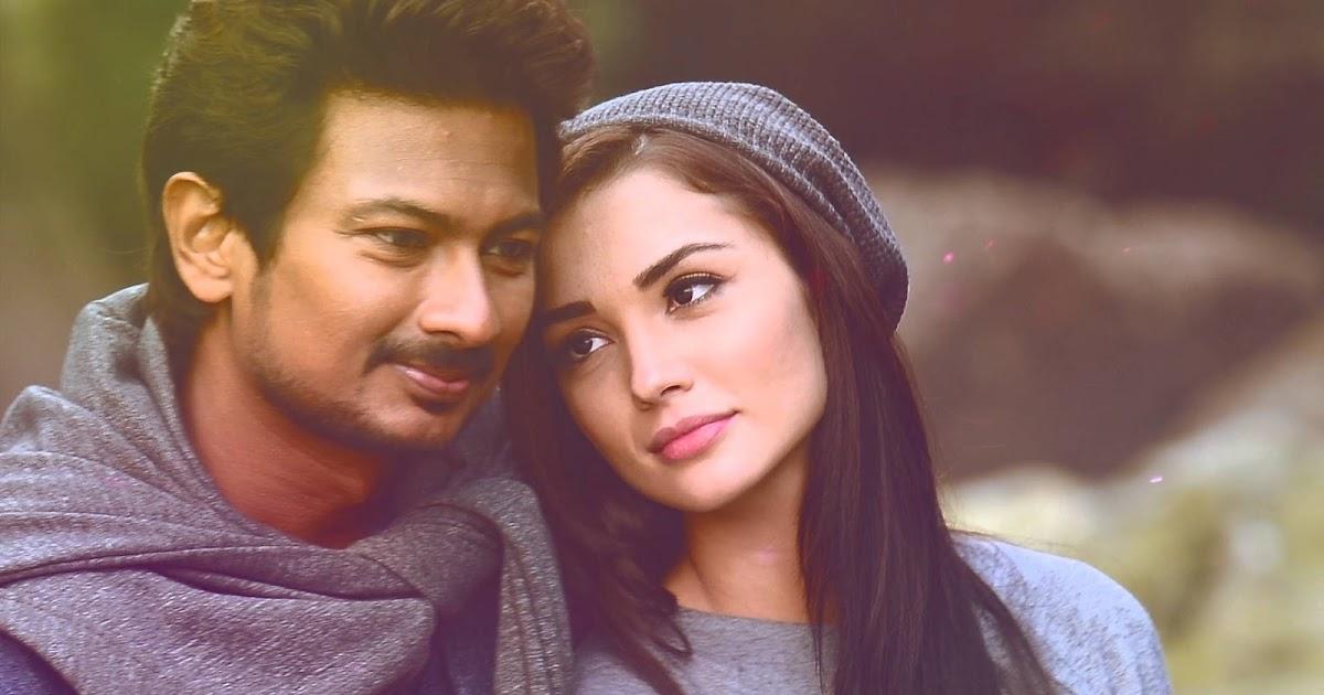 gethu tamil movie full