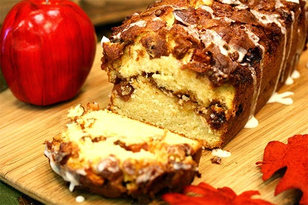 apple-fritter-bread