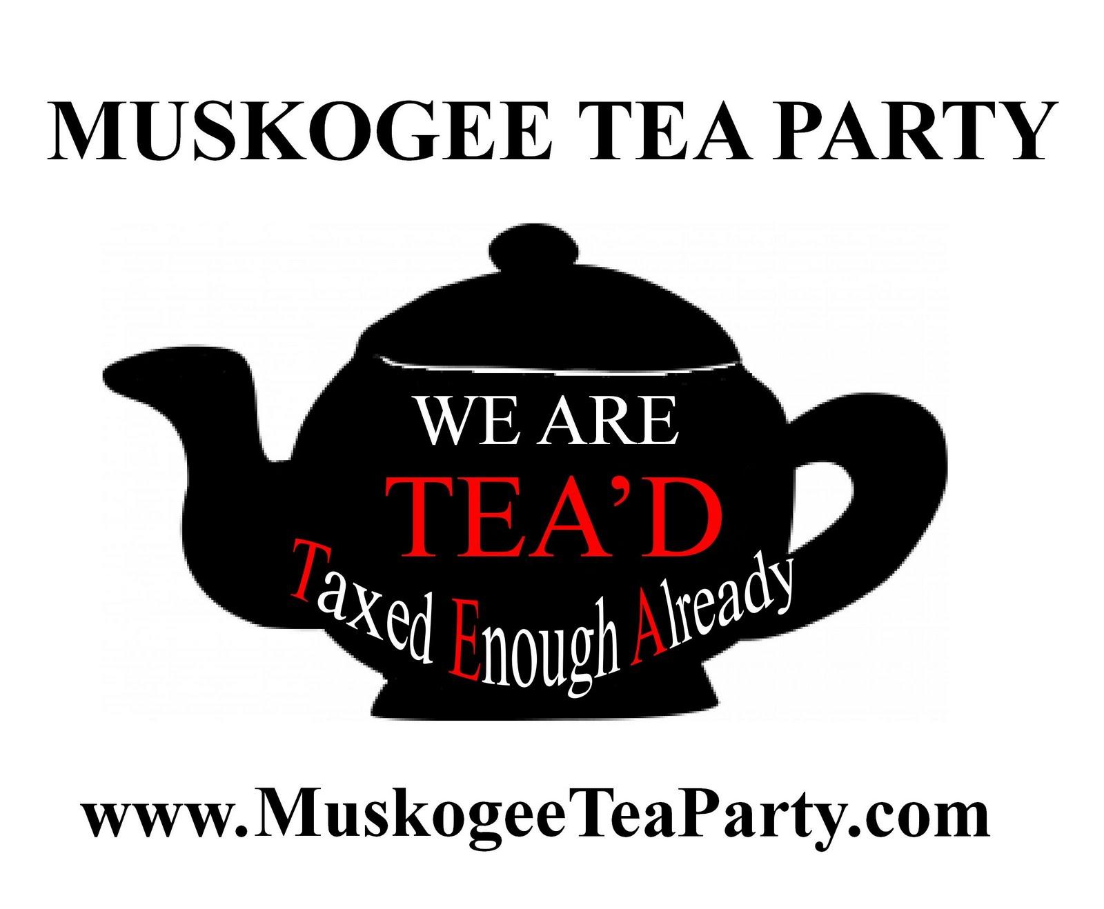 tea party-234