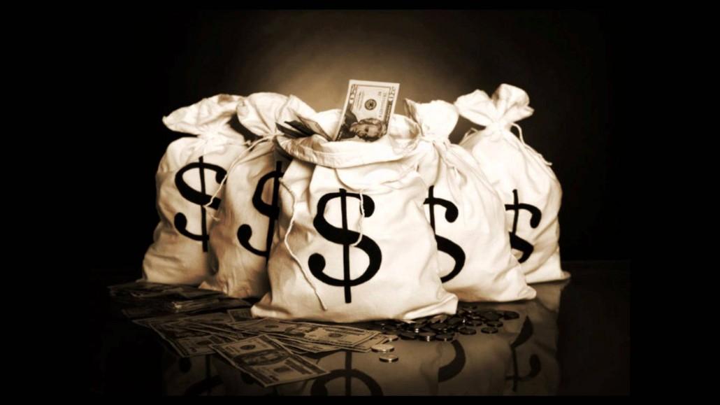 online-money-making-niche-blog