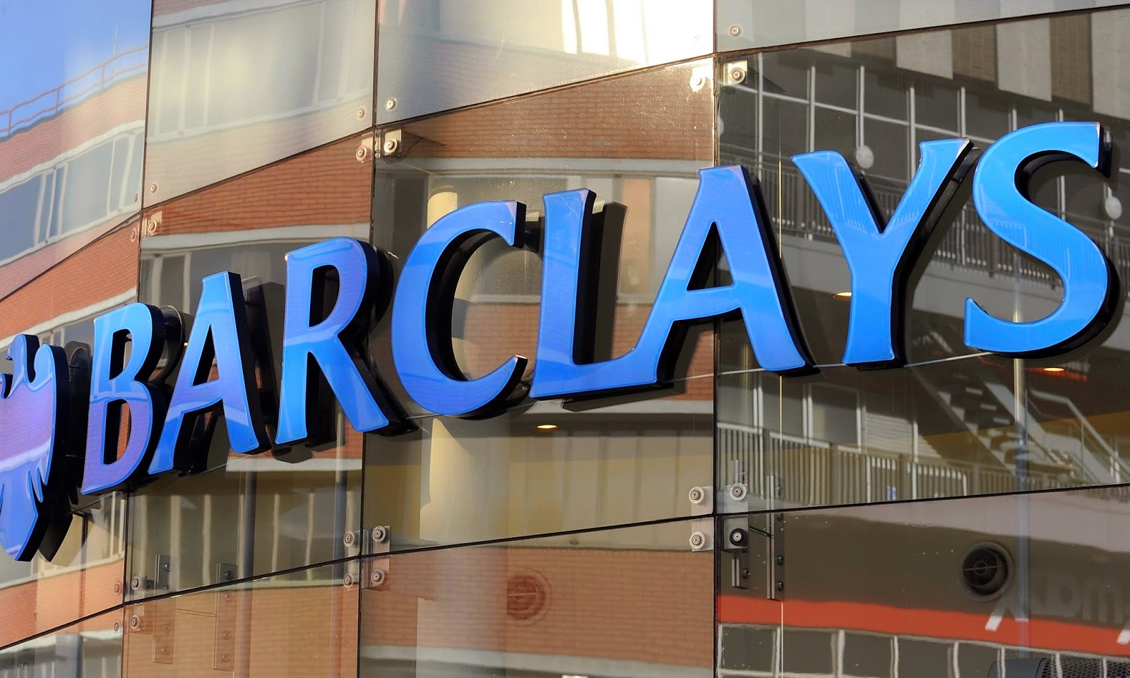 Finabiz: Barclays sells Spanish businesses