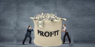 8 Keuntungan Investasi Di Properti