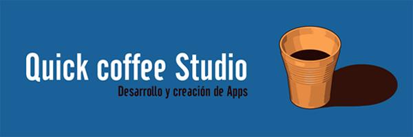 Quick Coffee Studio