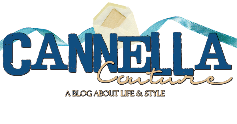 Cannella Couture