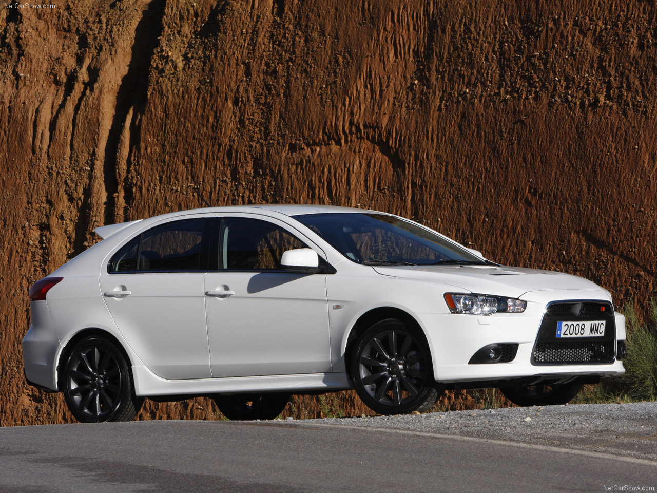 theconceptionmind mitsubishi lancer sportback. Black Bedroom Furniture Sets. Home Design Ideas