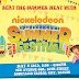 Nickelodeon Summer Festival 2013