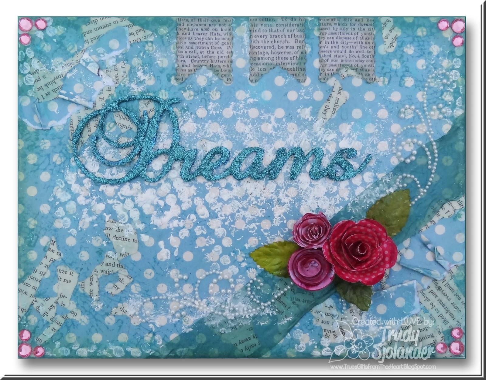 http://1.bp.blogspot.com/-Aw8xRYsUh10/UN2xy4m_RpI/AAAAAAAAH-w/8EgYe_tiXyA/s1600/Dream+canvas+watermarked.jpg