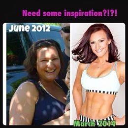 Deidra Penrose, top coach, health and fitness coach, team beach body coach, job opportunity, work from home, extra income, elite beach body coach, top coach, fitness coach opportunity, fitness challenge, 5 day coach group, Free beach body coaching, successful business, successful beach body coach, forever fit, nurse and fitness, weightless, diet and nutrition, Shakeology, challenge group, beach body transformation, fitness motivation