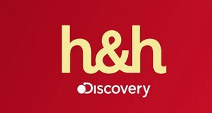 Discovery H&H Home and Health