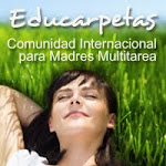 Comunidad de Educarpetas