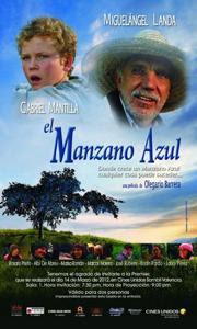 descargar El Manzano Azul – DVDRIP LATINO