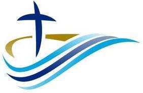 Báo Công Giáo | Tin tức Công Giáo mới nhất về Giáo Hội